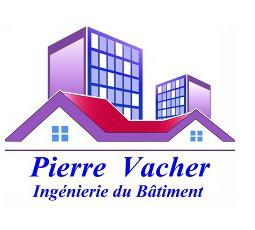EXPERT BÂTIMENT à PARIS - Conseil, Assistance, Expertise